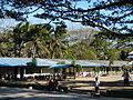 Pantabangan,NuevaEcijajf0319 13.JPG