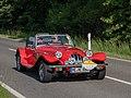 Panther Kallista 1,6- P6280009.jpg