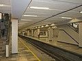Pantitlan Line 1 platforms.jpg