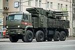 Pantsir-S1 (SA-22 Greyhound) (41204907934).jpg