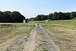 Papenburg - Borsumer Straße - Segelflugplatz 02 ies.jpg