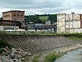 Papierfabrik Hainsberg 016.jpg