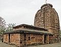 Parasuramesvara Temple.jpg