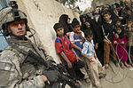 Paratroopers and Iraqi Police Provide Medical Assistance to Sadr City Resid DVIDS38569.jpg