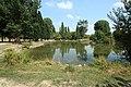 Parc Heller à Antony le 12 août 2015 - 030.jpg