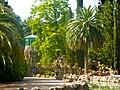Parc Samà, mirador interior - panoramio.jpg