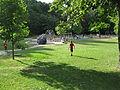 Parc du Mont-Royal 002.jpg