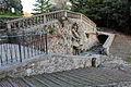 Parco di pratolino, grotta del mugnone 03.JPG