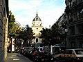 Paris, France. SORBONNE (PA00088485) (6).jpg