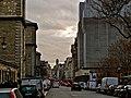 Paris, France - panoramio (52).jpg