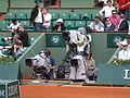 Paris-FR-75-open de tennis-2-6-14-Roland Garros-15.jpg