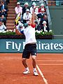 Paris-FR-75-open de tennis-25-5-16-Roland Garros-Richard Gasquet-08.jpg