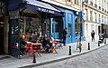 Paris-Place Dauphine-110-Cafe-2017-gje.jpg