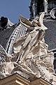 Paris - Façade du Petit Palais - PA00088878 - 034.jpg