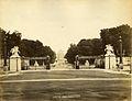 Paris - Jardin des Tuileries - avant 1871.jpg