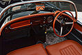Paris - RM auctions - 20150204 - Lancia Aurelia B24 Spider America - 1954 - 007.jpg