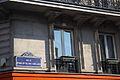Paris 10e Rue Philippe de Girard 63.JPG