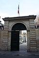 Paris 7e Hôtel de Seignelay 108.JPG