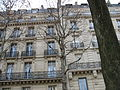 Paris Apartment Building 0164.jpg