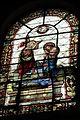 Paris Notre-Dame-des-Victoires171.JPG
