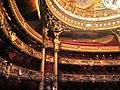 Paris Opera Garnier Auditorium z.jpg