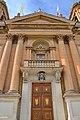 Parish Church of the Nativity of the Madonna - Senglea 1.jpg