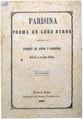 Parisina - Lord Byron (trad. Enrique de Vedia y Gossens).pdf