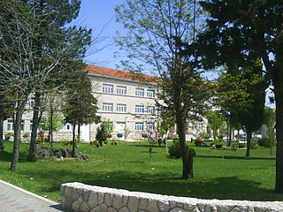 Posušje Town and municipality in Federation of Bosnia and Herzegovina, Bosnia and Herzegovina