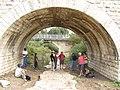 Park HaAmakim 25.jpg