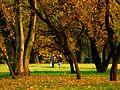 Park Jordana2.jpg