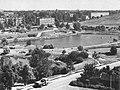 Park Moczydło w latach 70.jpg