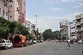 Park Street - Kolkata 2013-06-19 8986.JPG