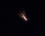 Parker Solar Probe Launch (NHQ201808120012).jpg