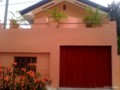 Parkside Bonifacio Urban Sprawl Banate, Iloilo.png