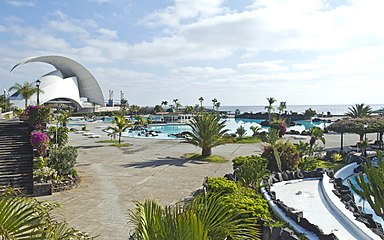 Parque Marítimo 01.jpg