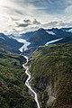 Parque estatal Chugach, Alaska, Estados Unidos, 2017-08-22, DD 59.jpg