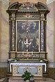 Parrocchiale San Felice del Benaco altare San Niccolò.jpg