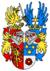 Paschwitz-Wappen.png