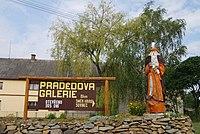 Paseka - okres Olomouc (1).jpg