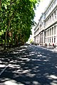Paseo del Prado (9) (9428743142).jpg