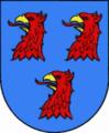 Pasewalk-Wappen.PNG