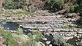 Passadiços do Paiva - Arouca - panoramio (6).jpg
