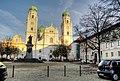 Passau-(Domplatz)-damir-zg.jpg