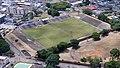 Passos - Estádio Starling Soares e Praça de Esportes Barú de Pádua (cropped).jpg