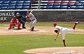 Pat Valaika Baltimore Orioles vs. Washington Nationals at Nationals Park, August 9, 2020 (All-Pro Reels Photography) (50207861368).jpg
