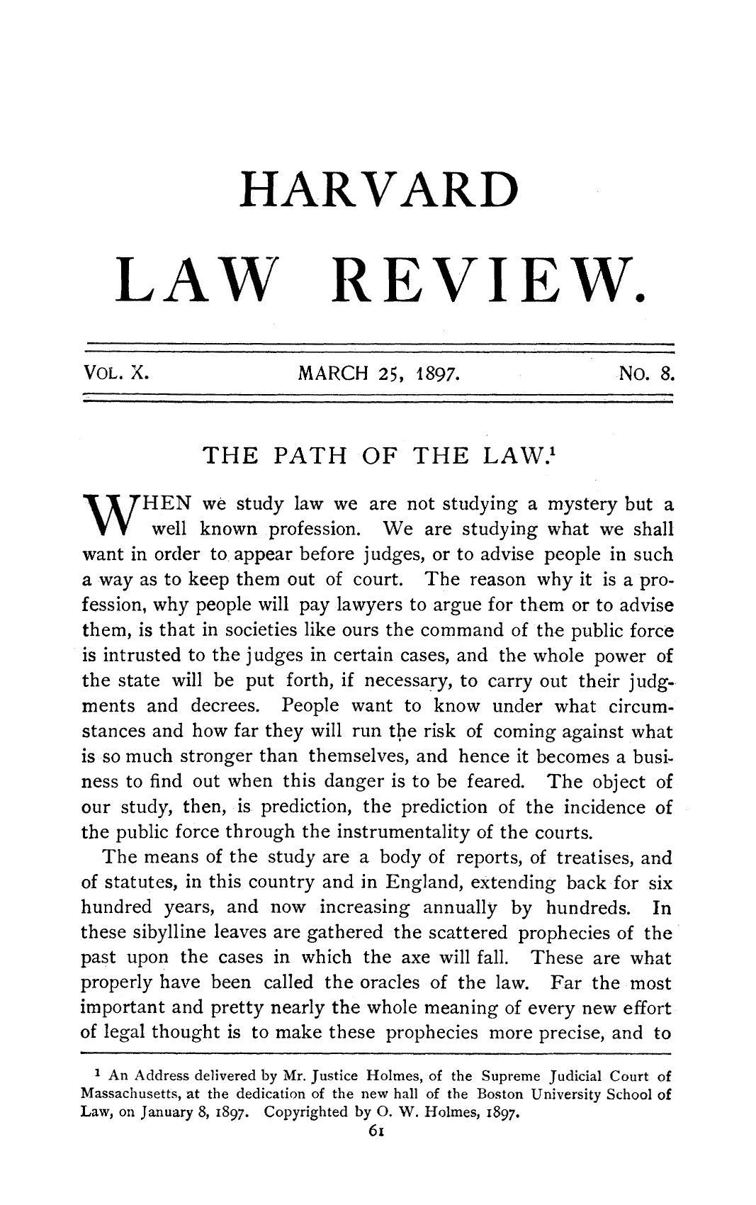 pdf Rotordynamics '92: Proceedings