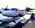 Patras port - Flying boat - panoramio.jpg