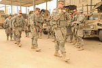 Patrol near Joint Security Station Loyalty Baghdad, Iraq DVIDS159764.jpg
