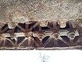 Pattadakal temple complex view 8.jpg