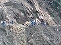 Paucartambo Province, Peru - panoramio (18).jpg